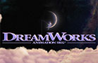 DreamWorks Animation After SoftBank: What Should Katzenberg Do Now?