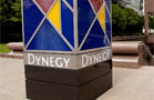 Where Does Dynegy Go From Here?
