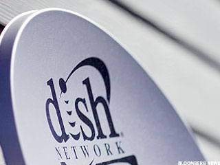 Dish Still Has Options on its Plate
