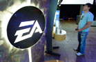 Electronic Arts, Fusion-IO: Tech Winners, Losers