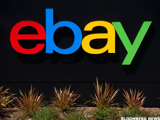 Carl Icahn Seeks PayPal Split in eBay Breakup