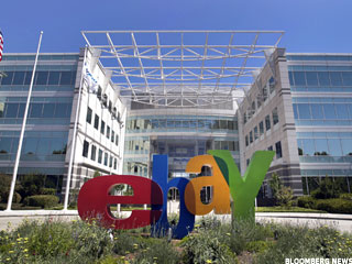 The Digital Skeptic: Celebrate eBay -- the Web Parade's Only Winning Float