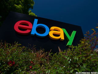 Why eBay and PayPal Should Split