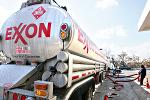 Exxon, Goldcorp, Royal Gold: How to Trade Thursday's Earnings Reports