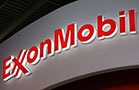 Exxon Mobil Beats Estimates Despite Slump in Oil Prices