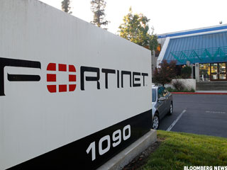 Fortinet Must Secure Market Share