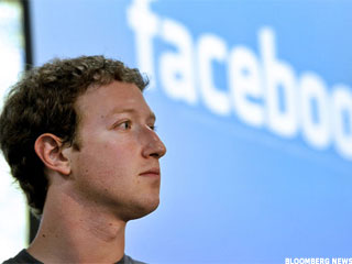 Facebook IPO: What's The Company Worth?