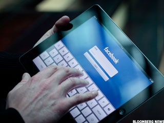 Facebook IPO Poll: Where Will Shares Close?