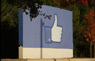 Why Facebook Shareholders Missed Out on Apple's Party