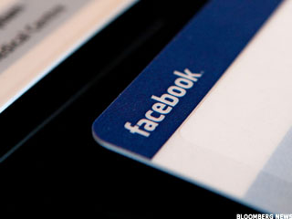 Facebook and Zynga Increase Online Gambling Bet