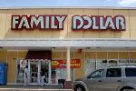 When the Family Dollar Battle Ends, the Winner Will Be ... Walmart