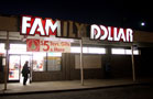 The Insidious Secret of the Dollar Store