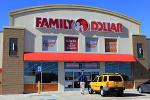Icahn Incites Talk of Family Dollar, Dollar General Merger