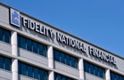 Fidelity National Reacquires LPS for $2.9 Billion