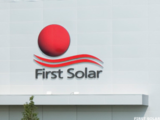 SEC Charges Ex-First Solar IR Exec With Violating Reg FD