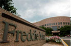 Freddie Mac: Mortgage Rates to Stay Low in 2012