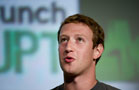 Mark Zuckerberg, Jailbird in Iran? Facebook Better Call Its Lawyers