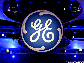 Thanks to GE, Thermo Fisher Will Buy Life Technologies