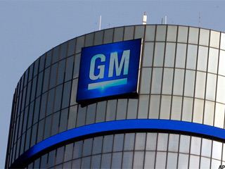 GM's Proactive Recalls Are a 'Double-Edged Sword,' Analyst Says