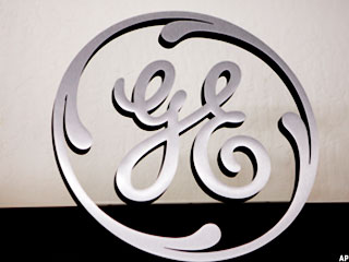 General Electric Gets Price Target Hikes