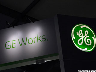 How To Profit From General Electric's Next Wonder Material