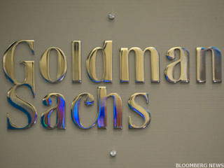Goldman Sachs Establishes Volcker Implementation Team