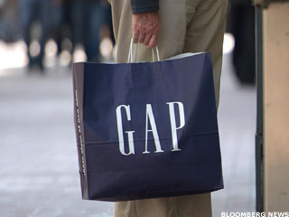 Abercrombie, Aeropostale, Ann, Gamestop and Gap Earnings Scorecard