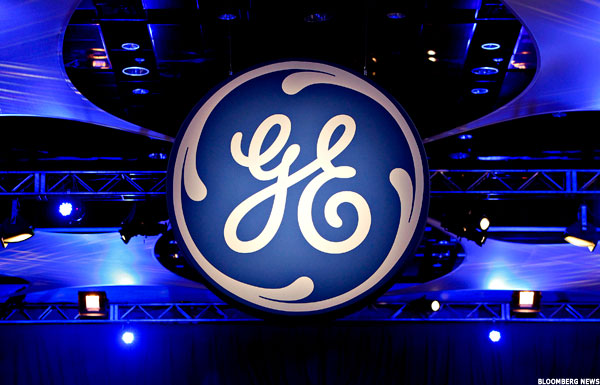 GE, Citigroup 2012 Earnings In Limbo Over Tax Fight