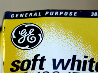 Why General Electric Stock Can Still Shock Investors After Alstom