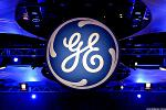 GE Beats Estimates, Revenue Falls (Update 2)