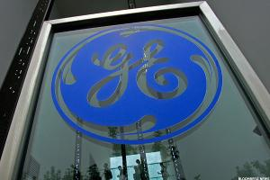 Stop Buying General Electric: JPMorgan (Update 1)