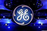 Here's What's Making General Electric a High Dividend-Yielding Stock