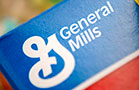 Why General Mills' Job Cuts Won't Revive Its Slumping Share Price