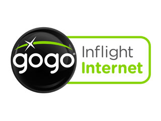 Why Gogo is Worth $20