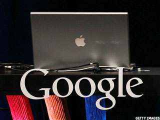 Poll: Is Google Spreading Itself Too Thin?