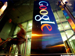 Google Bungle Fuels Twitter Babble