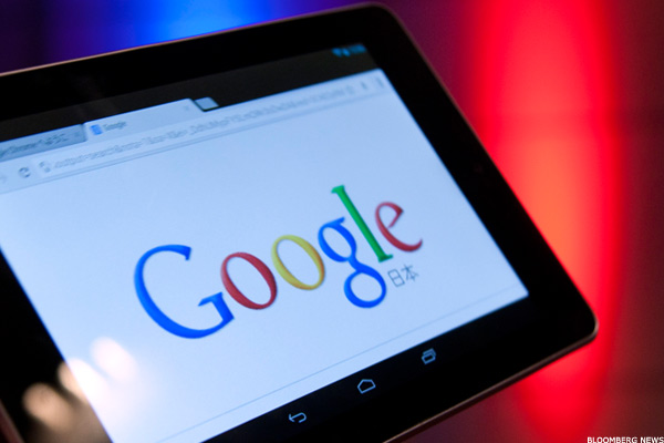 Google Likely to Replace Android With Chrome