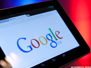 Google Offers Next Key Earnings Report
