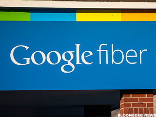 #DigitalSkeptic: No One Bothers to Question Google Fiber Figures