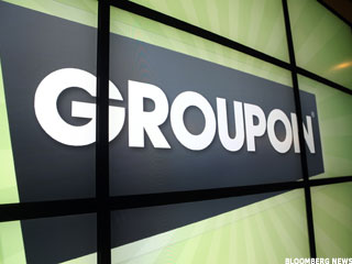 11 Stocks to Play the Groupon IPO