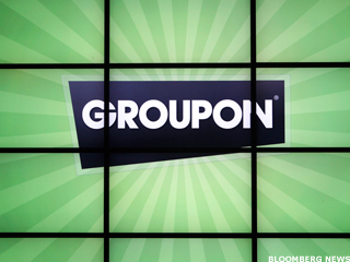 Is Groupon Stock Overpriced, or a Deal?: StockTwits