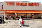 Home Depot, Lowes, Target Top Earnings List