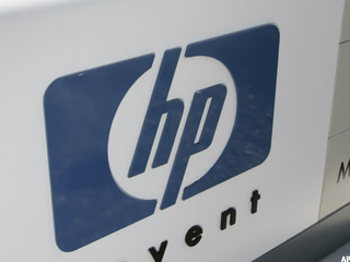 HP Buys App Security Firm Fortify