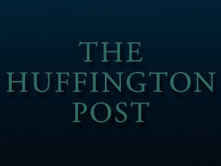 What BuzzFeed's Valuation Means For Huffington Post