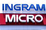 Ingram Micro Misses View, Hits 14-Year High