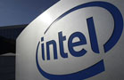 Intel Not Driving Sector Action