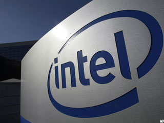 Microsoft, Intel Are Buys Ahead of Earnings