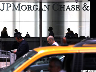 JPMorgan: Upgrade Winner