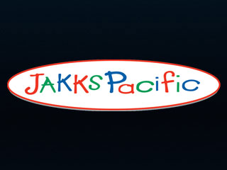 Jakks Pacific: Don't Bottom Fish Here