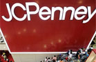 How to Make J.C. Penney Fashionable Again to Investors